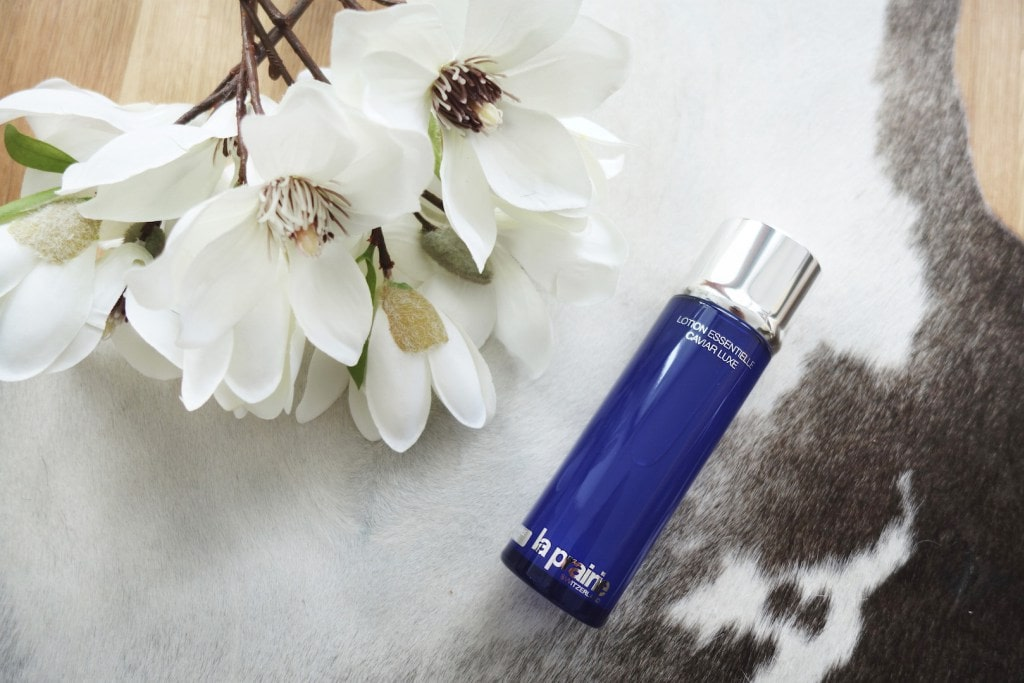La Prairie Switzerland Skin Caviar Essence-in-Lotion